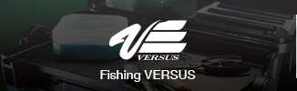 Fishing VERSUS