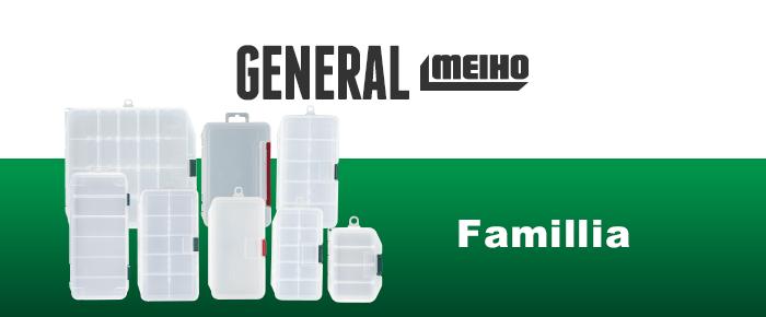 general meiho 明邦化学工業株式会社