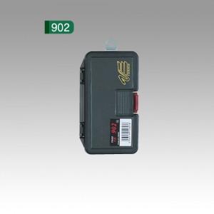 VS-902 (5インチ) (マルチタイプ)