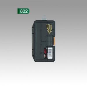 VS-802 (5インチ) (ワームタイプ)