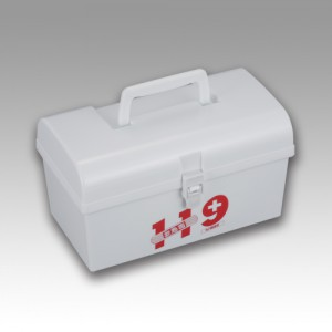 救急箱119(M)