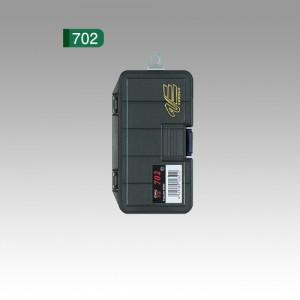 VS-702 (5インチ) (ルアータイプ)