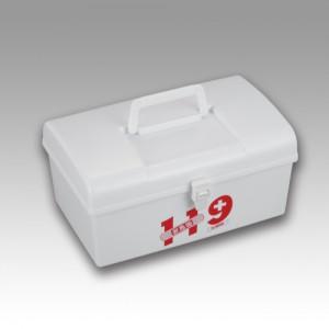 救急箱119(L)