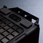 バケットマウス BM-9000(G)
