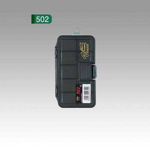 VS-502 (5インチ) (フライタイプ)