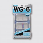 WG-6(G)