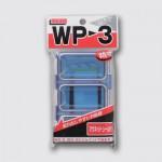 WP-3(G)
