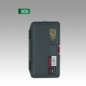 VS-906 (7インチ) (マルチタイプ)