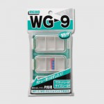 WG-9(G)