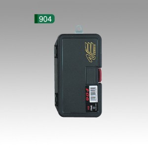 VS-904 (6インチ) (マルチタイプ)