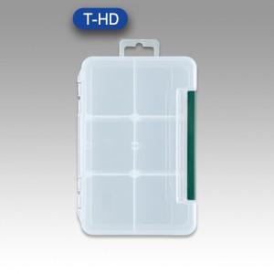 ファミリアシリーズ HD (トムケース)