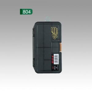 VS-804 (6インチ) (ワームタイプ)