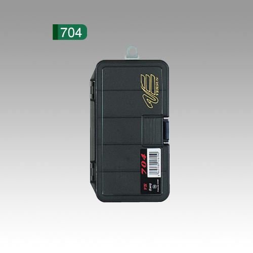 VS-704 (6インチ) (ルアータイプ)