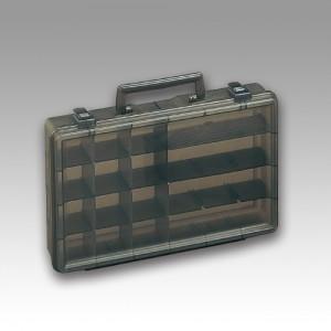 パーツケースNo.2500