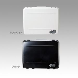 VS-3080用アッパーパネル