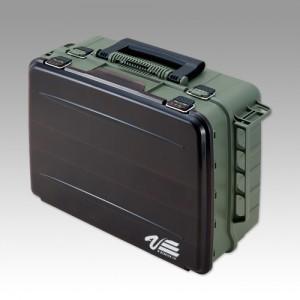 VS-3080 (マットグリーン)