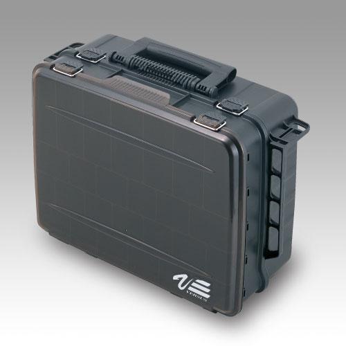 VS-3080 (ブラック)