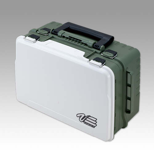 VS-3078 (マットグリーン)