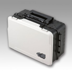 VS-3078 (ブラック)