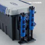 バケットマウス BM-9000