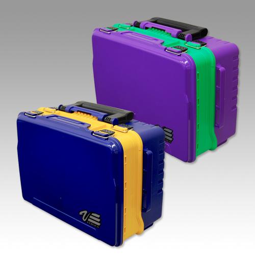 VS-3078 スペシャルカラー