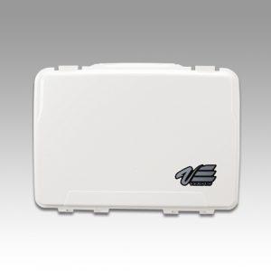 VS-3078用アッパーパネル