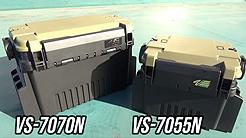 VS-7070N・VS-7055N PV